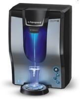 Aquaguard Eterniti UV Water Purifier(Black)