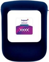 Livpure Smart Touch 8.5 L RO + UV +UF Water Purifier(Blue)