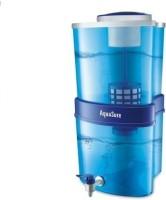 Eureka Forbes Nirmal 22 L Gravity Based Water Purifier(Blue)