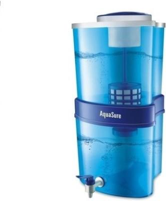 Eureka Forbes Nirmal 22 Litres UF Water Purifier