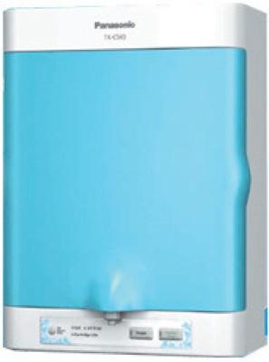 Panasonic TK CS 43 (UV) UV Water Purifier