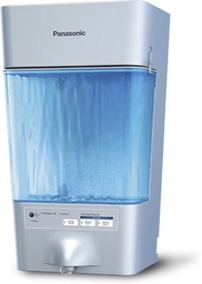 Panasonic-TK-AS80-DA-6-Litres-Water-Purifier