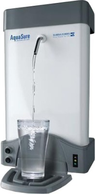 Eureka Forbes Aquasure Aquaflo DX UV 4.5L Water Purifier