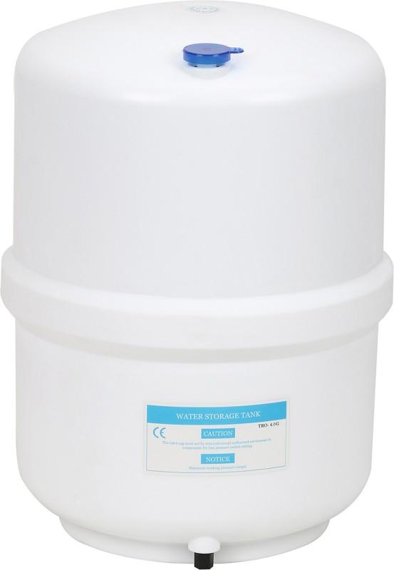 SAY WPT001 12 L Water Tank(Plastic)