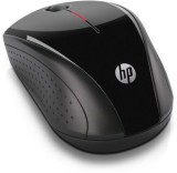 HP Glove Wearable Mouse (Black)