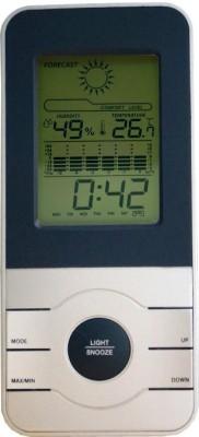 Pubali Digi Max DM 3622 Weather Station