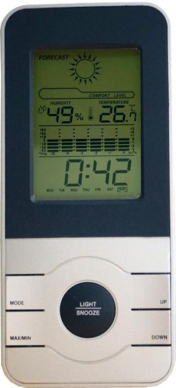 Pubali Digi Max DM 3622 Weather Station(Basic Series)