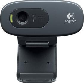Deals - Pune - Webcams <br> Logitech<br> Category - computers<br> Business - Flipkart.com