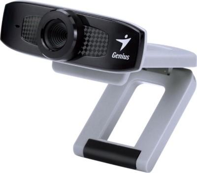 Genius FACECAM 320  Webcam