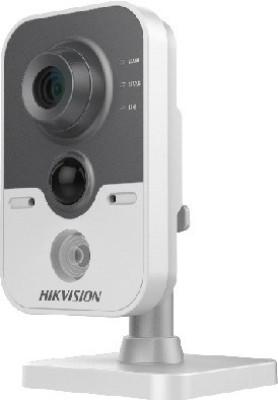 Hikvision 1.3 MegaPixel-01  Webcam