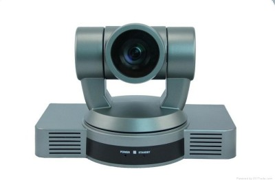 Glimsonic HD20 Webcam