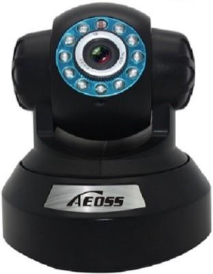 Aeoss 610W  Webcam