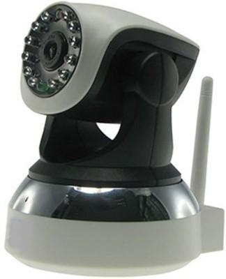 Nacon IP909IW  Webcam