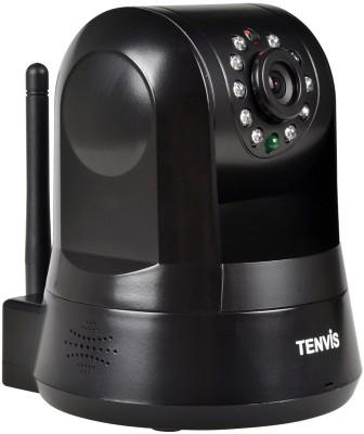 Tenvis IProbot3  Webcam