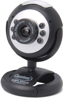QHMPL QHM495LM  Webcam(BLACK)