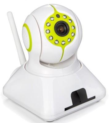 KNS IP-CM Webcam(White)