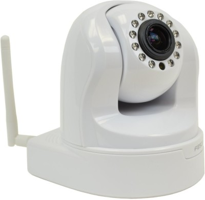 Foscam FI9826W  Webcam