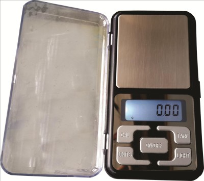 Abdullah ACE-300gm Weighing Scale