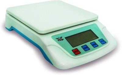 Virgo VIRGO-IP-534 Weighing Scale
