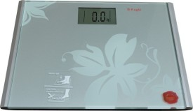 Eagle Electronic Personal Weighing Scale