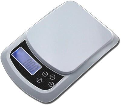 Abdullah Balance 10kg Weighing Scale