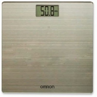 Omron HN-286 Weighing Scale