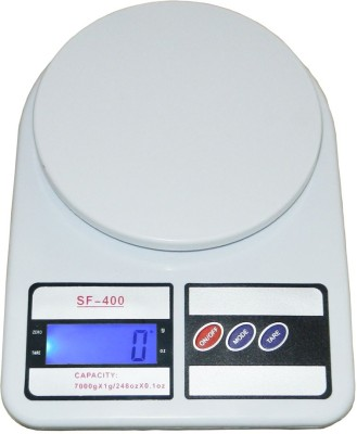 Grind Sapphire electric Weighing Scale