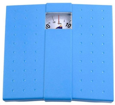 Dr Gene WS Weighing Scale