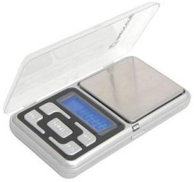 Emob A100-500gm Mama Weighing Scale