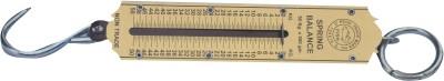Rajhans Pocket Balance Weighing Scale