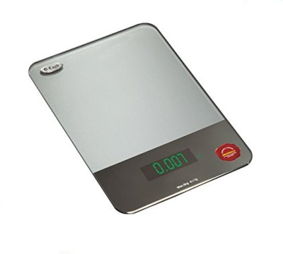 Eagle Touch Screen Kitchen Weighing Scale