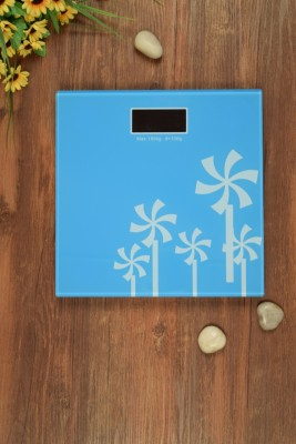 Enfin Homes Windmill Weighing Scale