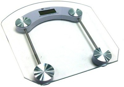 POSH OFFER Personal - Square Weighing Scale
