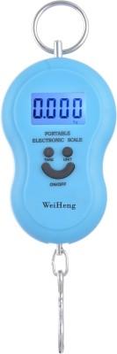 Jupiter Weiheng Hanging Weighing Scale