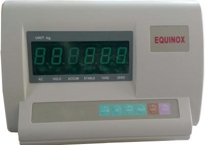 equinox eqi Weighing Scale