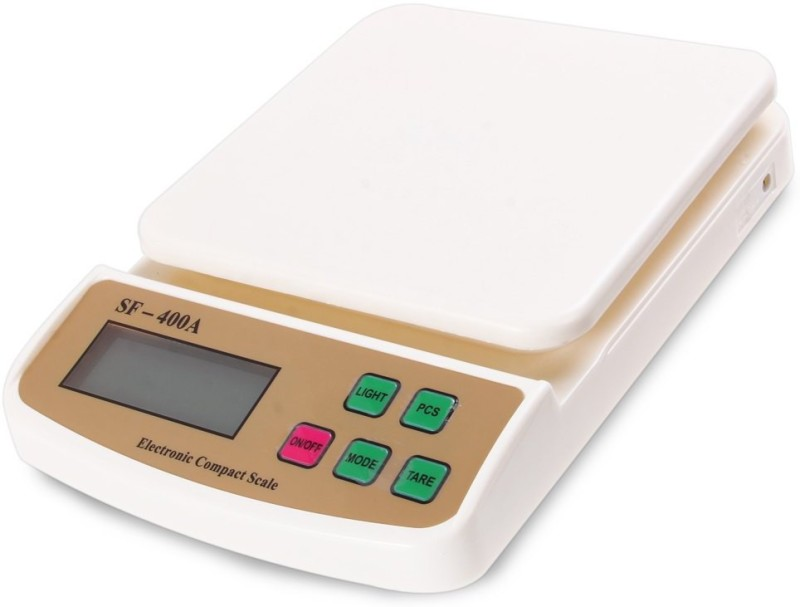 Amafhh SF400A Weighing Scale SF400A