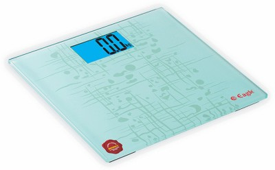 Eagle EEP1002A Electronic - Digital Weighing Scale