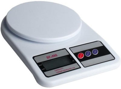 eDeal 1g to 7Kg Digital Weighing Scale