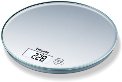 Beurer beurer - Kitchen scale - KS 28 Weighing Scale