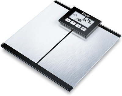 Beurer USB diagnostic checker Weighing Scale