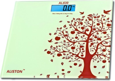 Aliston AL630 Weighing Scale