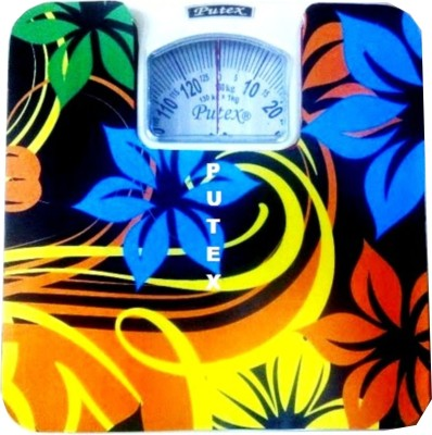 Putex wscale-11003 Weighing Scale