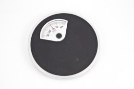 CROWN CLASSIC Weighing Scale