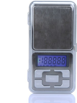 Rudham 500 Gm Pocket Portable Electronic Luggage Weighing Scale