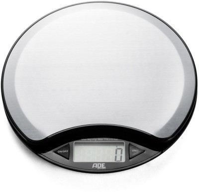 ADE KE 854 Weighing Scale