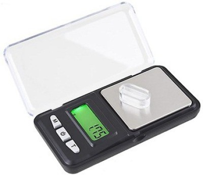 Labpro Jewellery Weighing Scale