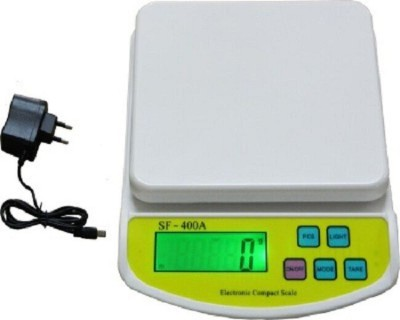 The Lng's Store LNG,S005 Weighing Scale