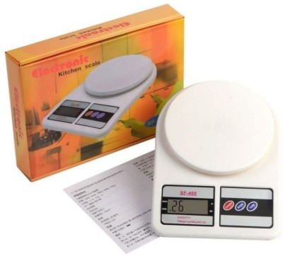 Trioflextech SF-400 Weighing Scale
