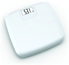 Eagle EEP1005A Electronic - Digital (Light Weight) Weighing Scale