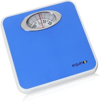 Equinox BR-9015 Weighing Scale